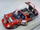 Ferrari 250SP