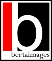 BertaImages
