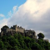 Castle - Stirling