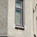 SWEDEN - Useless Window in Gothenberg