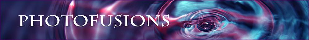 Photofusions