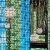 Decorations - Tokyo
