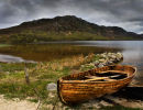 Ruthven Boat