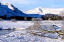 Winter, Clova