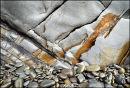 Rock Strata 2
