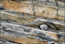 Rock Strata 6