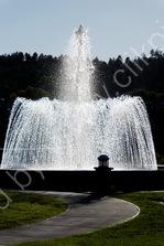 Pagosa+springs+resort