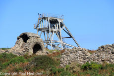 Cornwall 2010-2