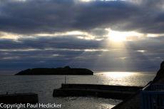 Cornwall 2010-3