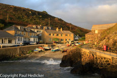 Cornwall 2010-4
