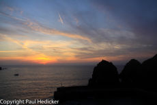 Cornwall 2010-6