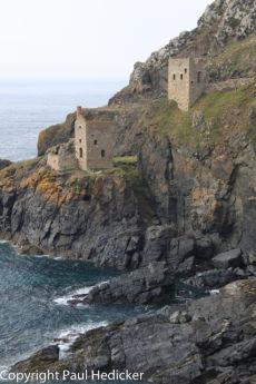Cornwall 2011-11