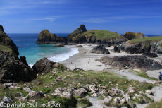 Cornwall 2011-6