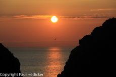 Cornwall 2011-8