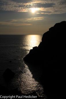 Cornwall 2011-9
