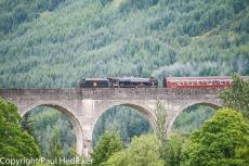 Scotland-5