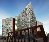 LNS13-Titanic Museum
