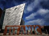 LNS15-Titanic Museum
