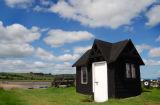 LNS39-Alnmouth Beach Hut