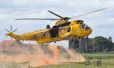 LNS45-Lidesfarne rescue