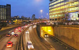 LNS54-Leeds City