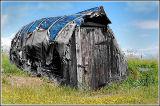 SSC4-Boat house Lindesfarne