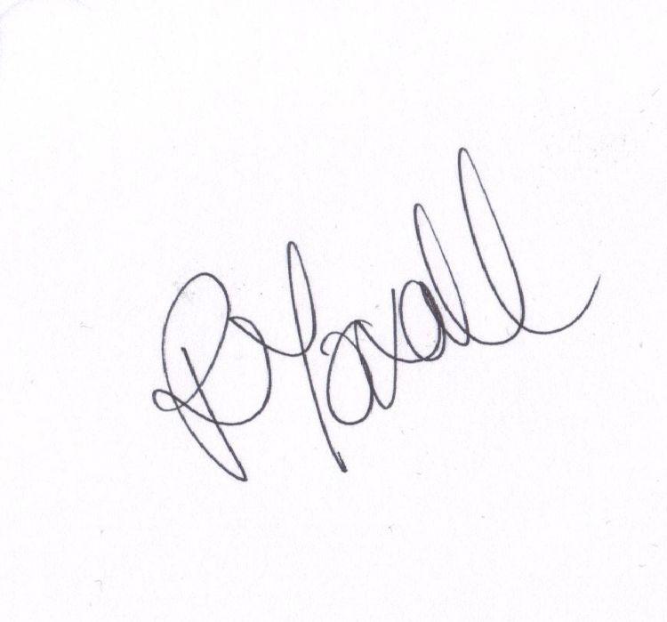 signatureRebeccaYoxall