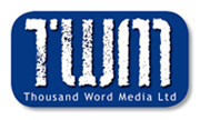 Thousand Word Media