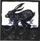 Running Hare II