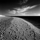 Ningaloo Reef beach