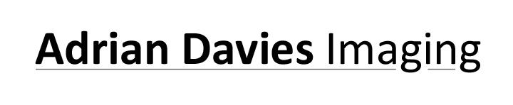 Adrian Davies Imaging