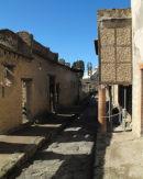 Herculaneum Street View - 2