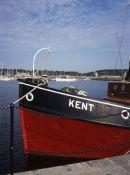 Kent Tugboat