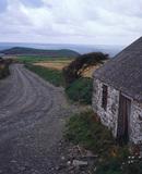Cardigan Island Wales