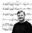 Peter McAleer Composer & Musician
