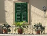 Maltese Abode