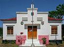 Building in Alieu