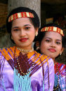 Tana Toraja wedding