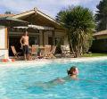 piscine 9
