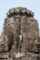 Angkor Wot web-8674