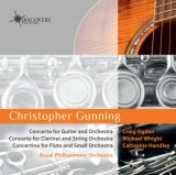 Available from http://www.christopher-gunning.co.uk/buy-cds/
