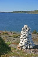 Styrso Isalnd, Aland Islands, Finland