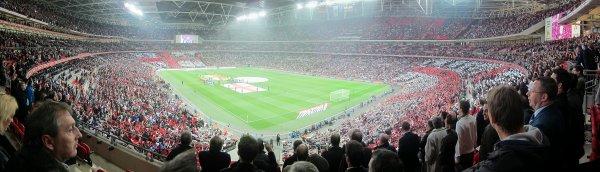 Match 49 England (1) v Ghana (1)