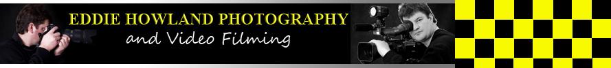 Eddie Howland Photography