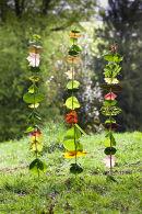 47 Leaves