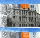 60 minuti 24x30 collage
