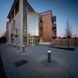 Aardman Animations Head office, Bristol
