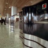 Guernsey International Airport