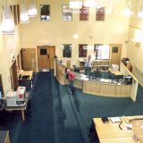 Devon Records Office