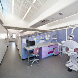 University of Portsmouth Dental Academy